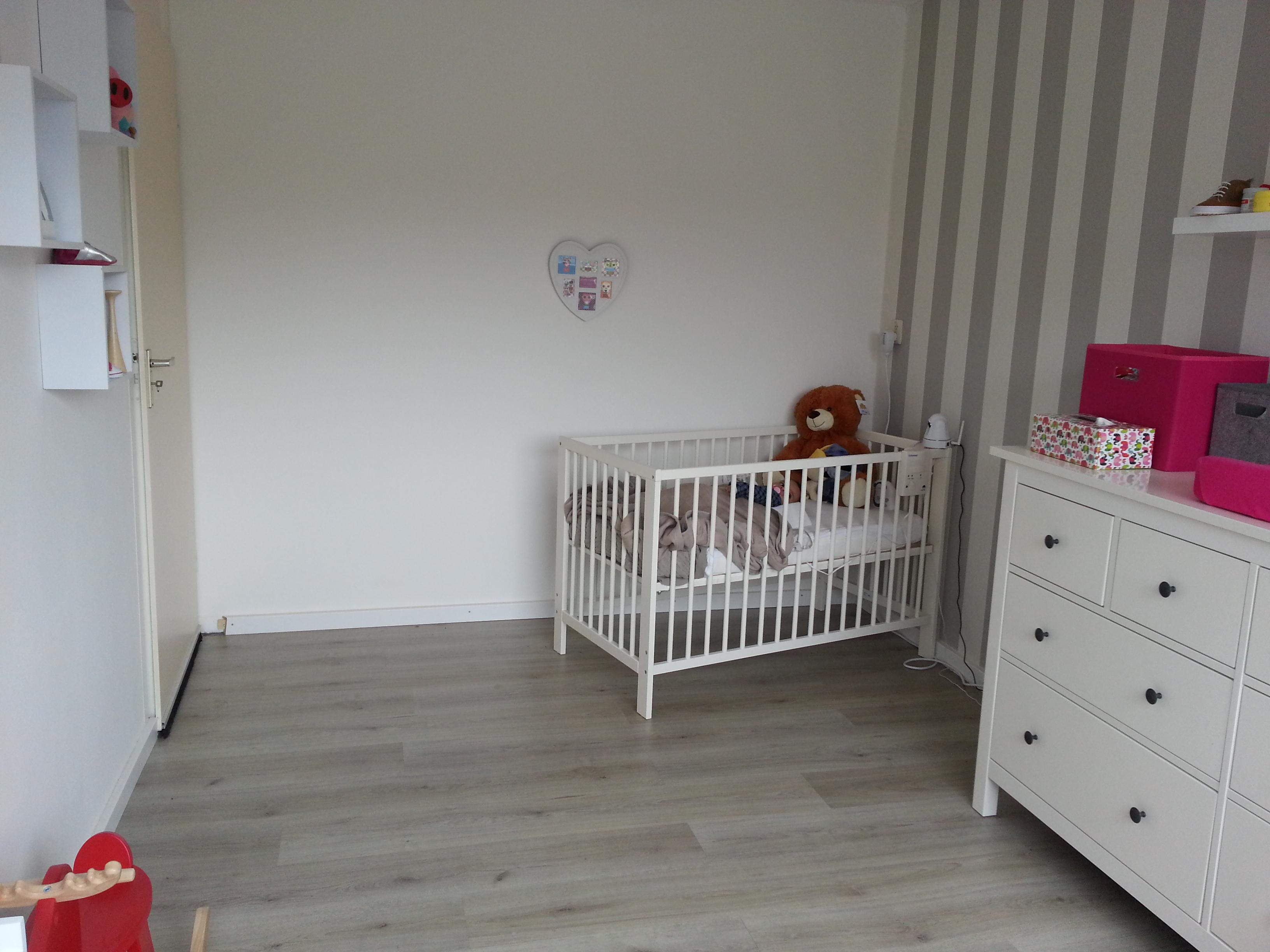 Babykamer collage - Kamer jaar oud ...