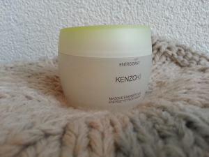kenzo1