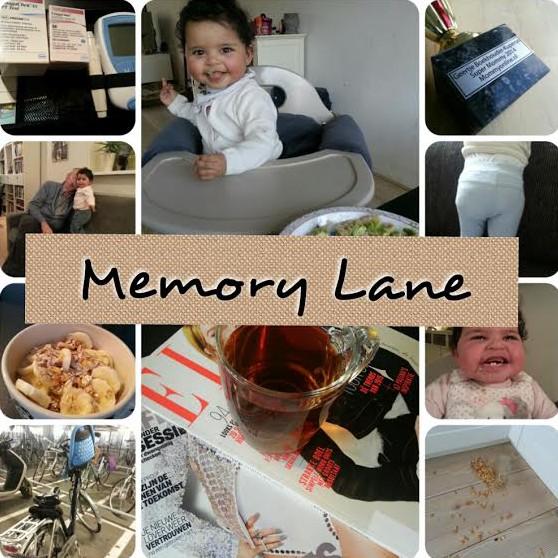 memorylane1