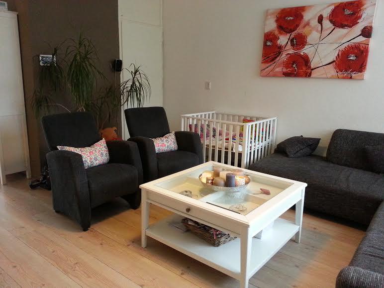 Lifestyle mijn favoriete plekjes in huis for 3d woonkamer maken