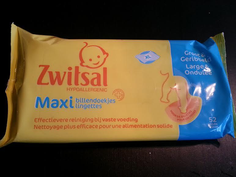 zwit1