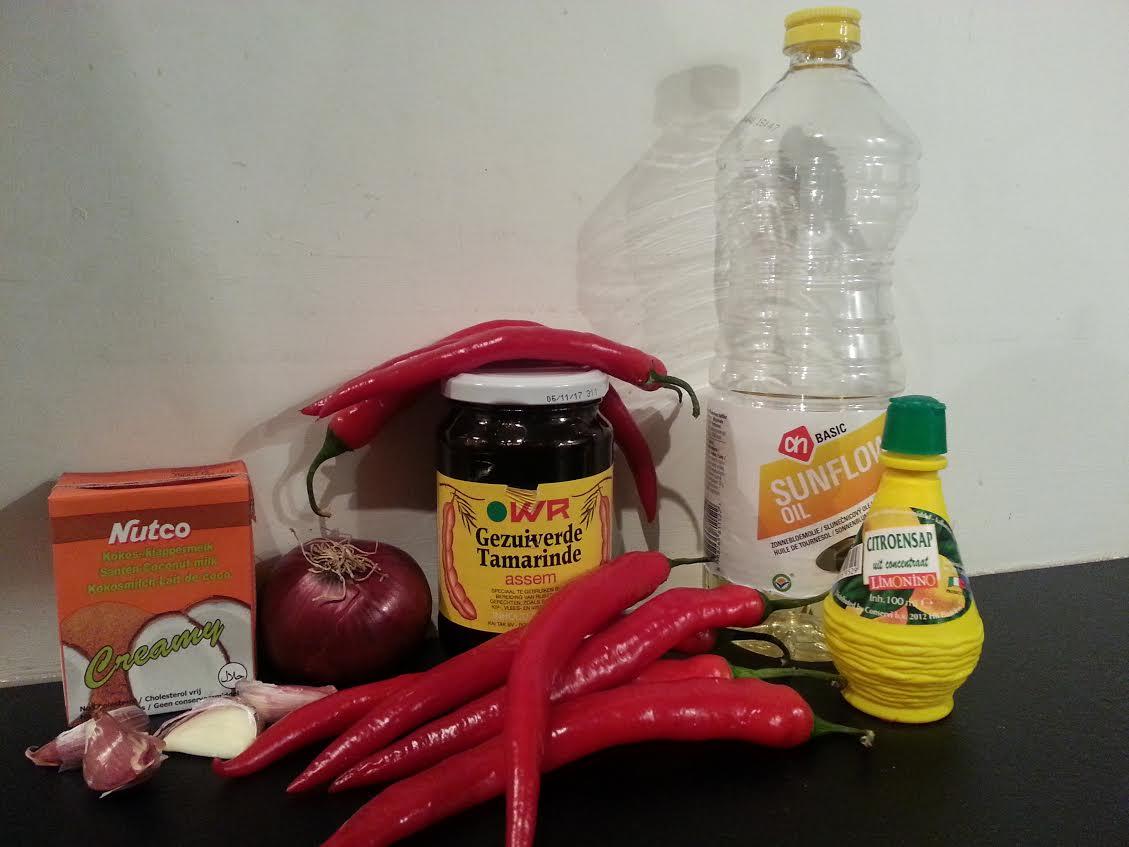 sambal1