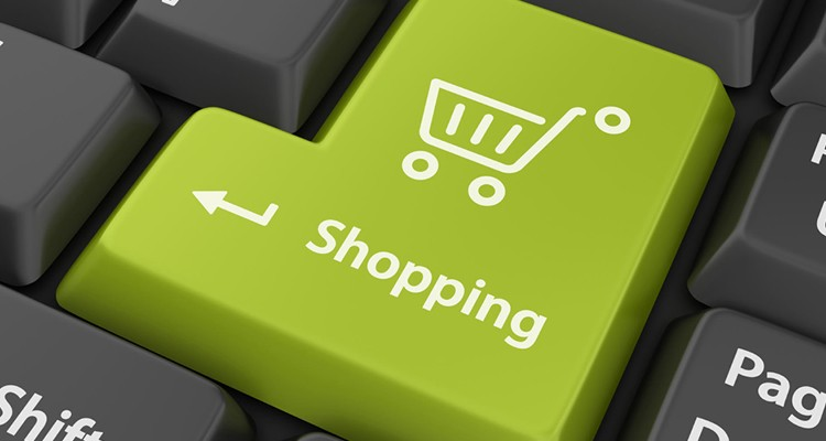 Is Online Shoppen Waarom Zo Leuk kwP80OXn